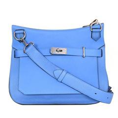 hermes wallet sale - Vintage Herm��s Shoulder Bags - 235 For Sale at 1stdibs