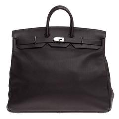 hermes constance price - Vintage Herm��s Top Handle Bags - 782 For Sale at 1stdibs - Page 2