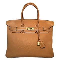 hermes bag price range - Vintage Hermes Fashion: Bags, Clothing \u0026amp; More - 2,701 For Sale at ...