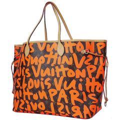 dfaebcbd65b3 Vintage and Designer Tote Bags - 1