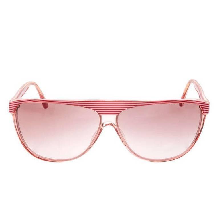 Vintage Balenciaga Sunglasses