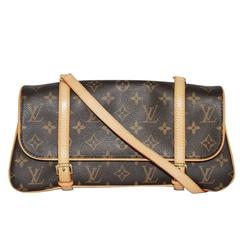 Louis Vuitton Marelle MM Clutch/bag of 2004