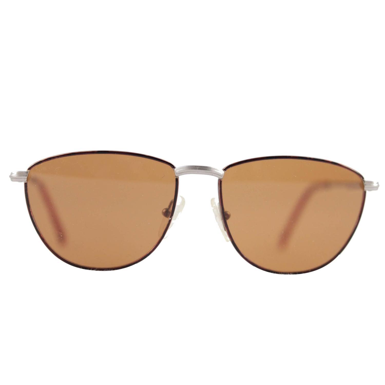 76ce7d21822 Gucci Sunglasses 135 - Welcome To Miami