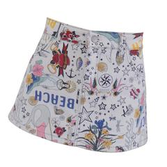 Gucci limited edition Skirt