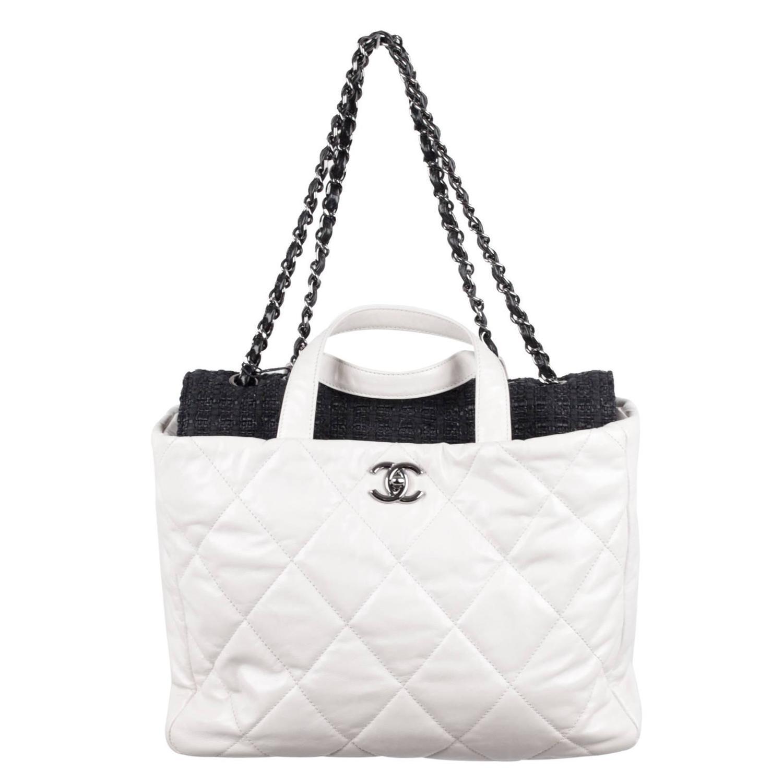 bag quilted shoulder en leather flap women inseller handbags quilt herrera black signature bags orig carolina