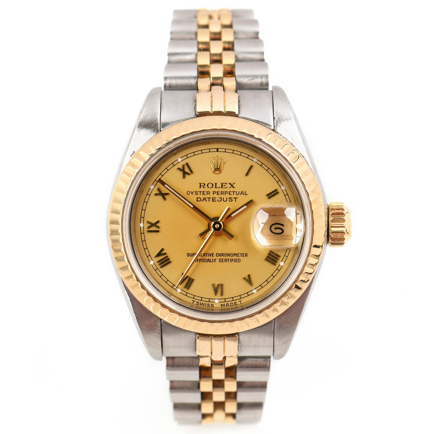 rolex target market Brand positioning – competitor analysis 5 comments  product range, and the target market in which they all compete for in terms of attention, time,.