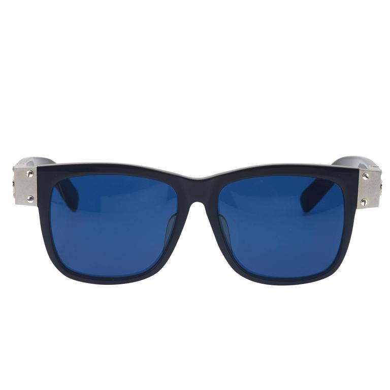 Vintage Jean Paul Gaultier 56-8002 Sunglasses