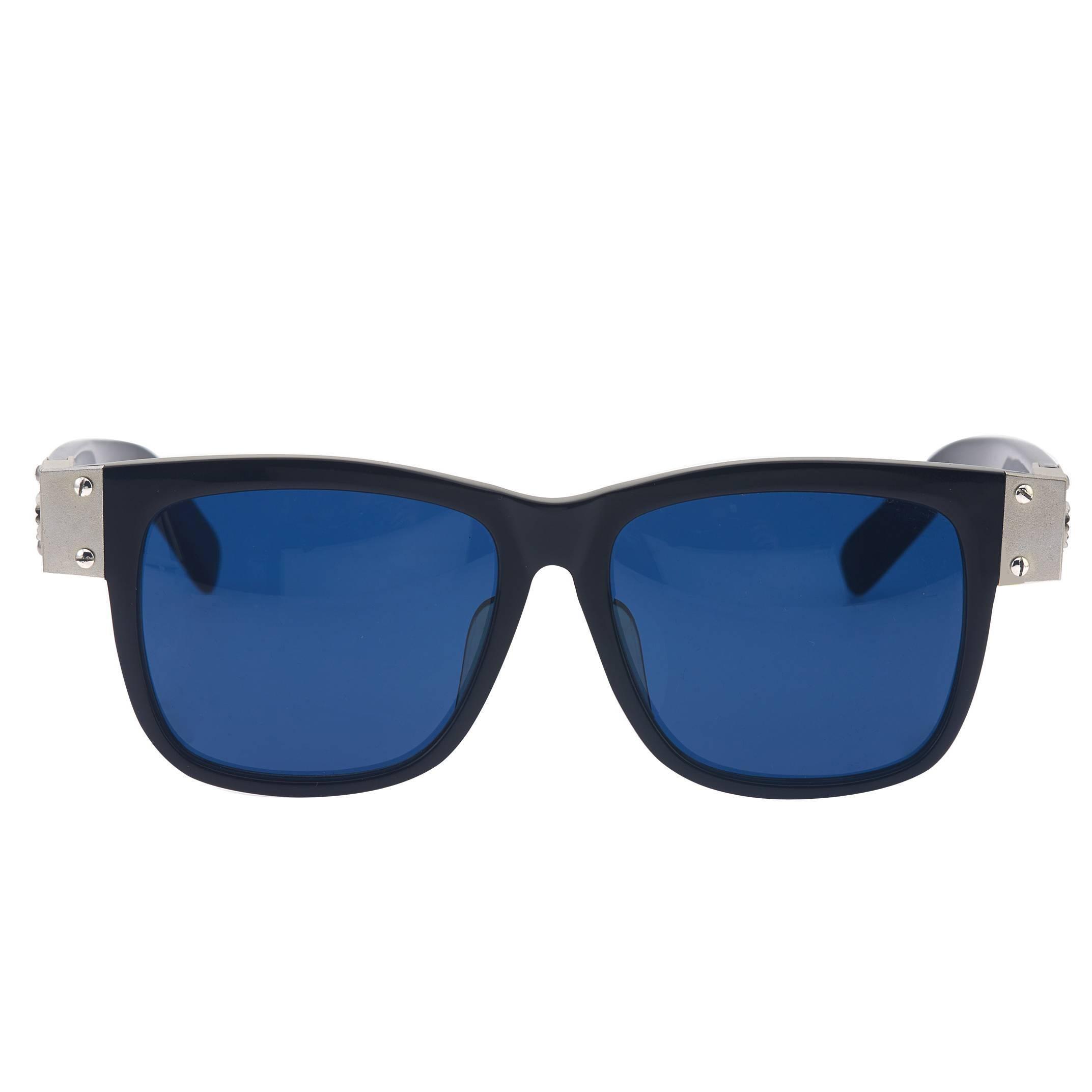 c6a1432ce619b Depuis 1924 International Sunglasses - 1stdibs - Page 2