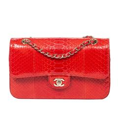 Chanel Special Edition Double Flap 26