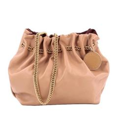 Stella McCartney Noma Bag Faux Leather Small