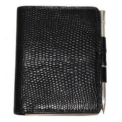 Hermes little notebook c.1960