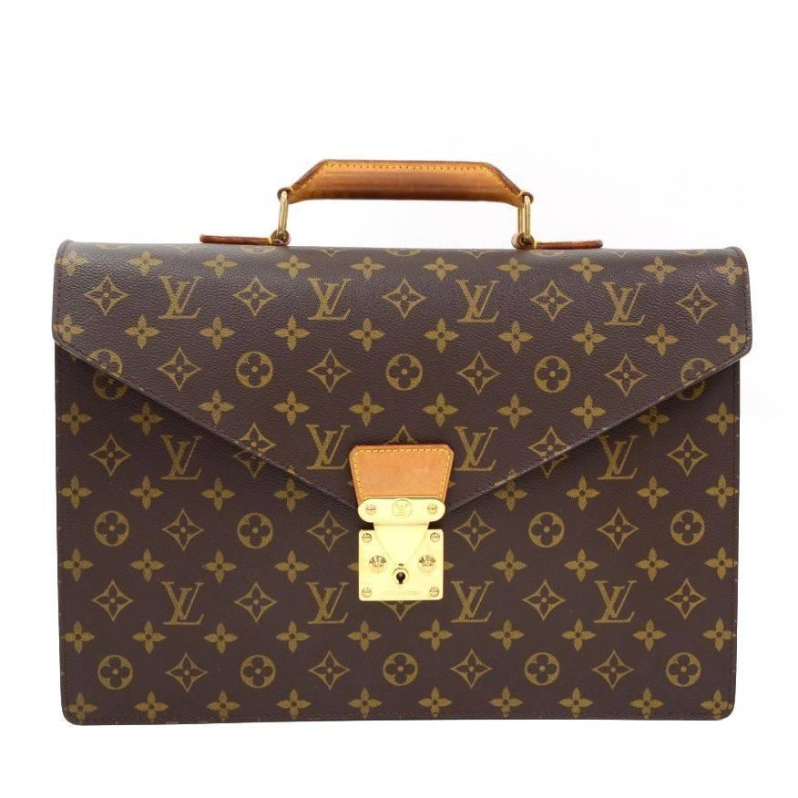 Louis Vuitton Mens Bags Price List Jaguar Clubs Of North