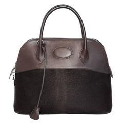 hermes vintage bags