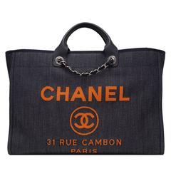 vintage chanel bags clothing more 5 918 for sale at 1stdibs. Black Bedroom Furniture Sets. Home Design Ideas