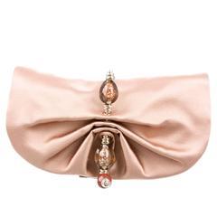 Yves Saint Laurent NEW & UNUSED Evening Clutch Bag