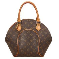 Louis Vuitton Monogram Ellipse PM Hand Bag