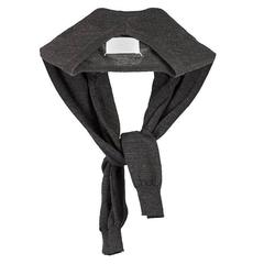 Maison Martin Margiela Artisanal Collection Sweater Scarf