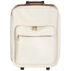Bottega Veneta Rolling Luggage Piece