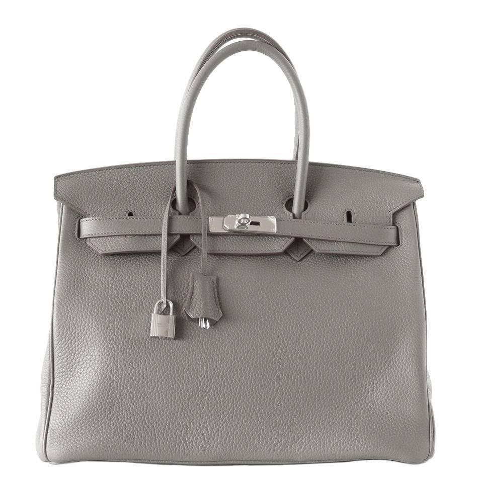pink hermes birkin bag - mightychic Top Handle Bags - Miami, FL 33138 - 1stdibs - Page 4