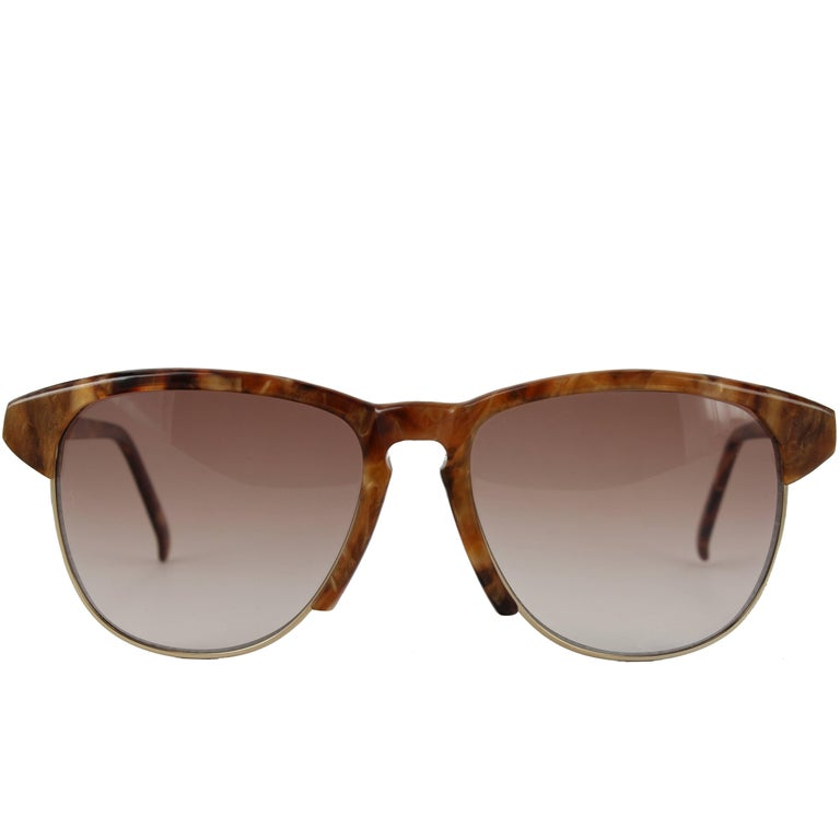 1980´s Cerruti 1881 Sunglasses 2903