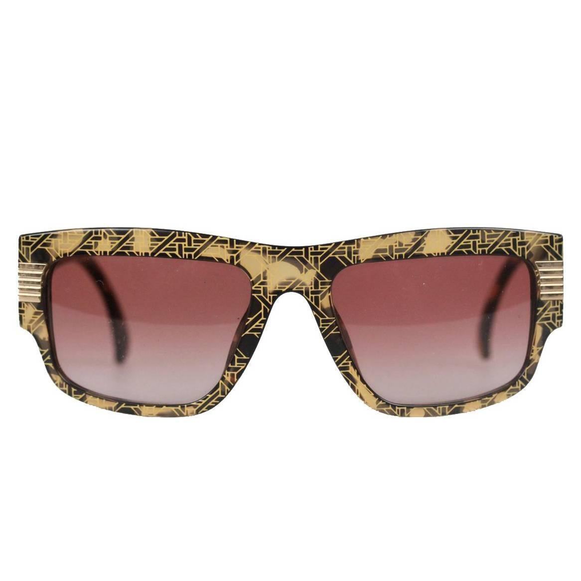 d80bee40867 1950s Sunglasses - 27 For Sale at 1stdibs