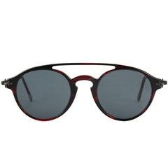 1980´s Robert La Roche Sunglasses 192