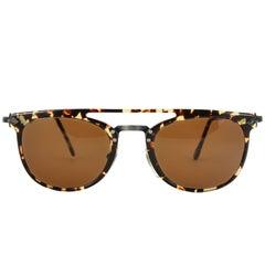 1980´s Robert La Roche Sunglasses 193