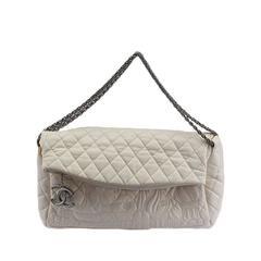 Cash In My Bag Tote Bags - Bala Cynwyd, PA 19004 - 1stdibs