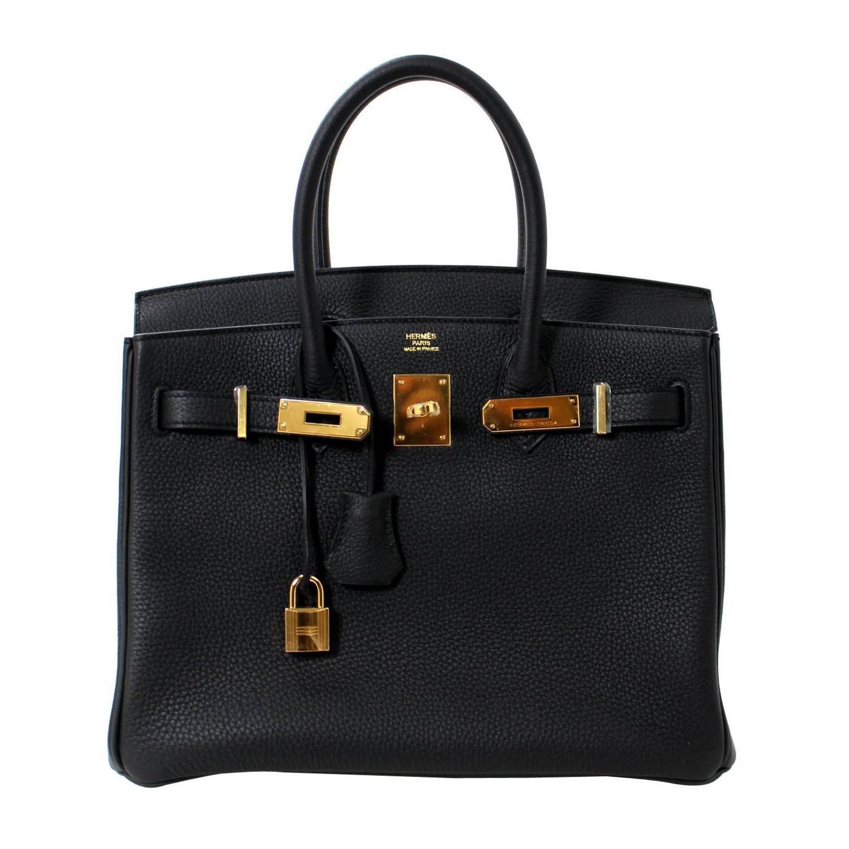 hermes birkin handbag 30