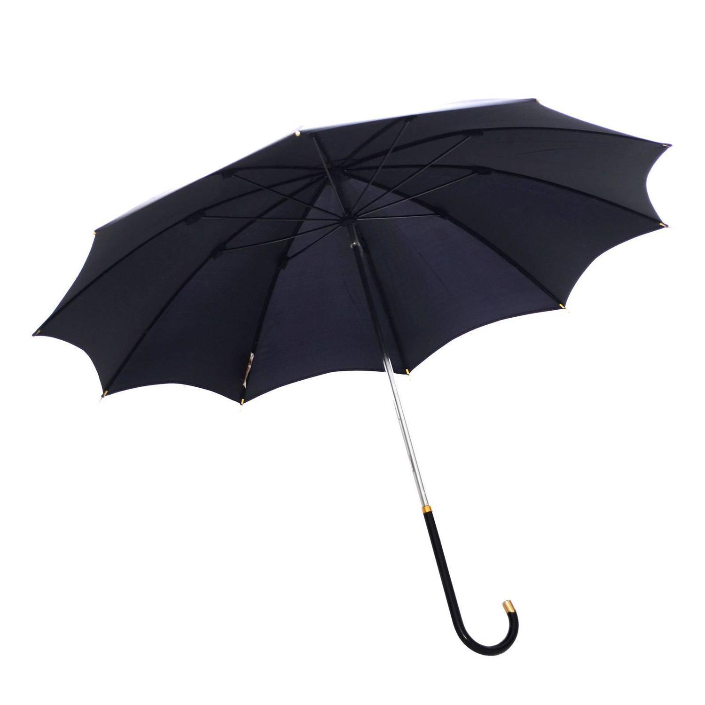 gucci umbrella. gucci umbrella