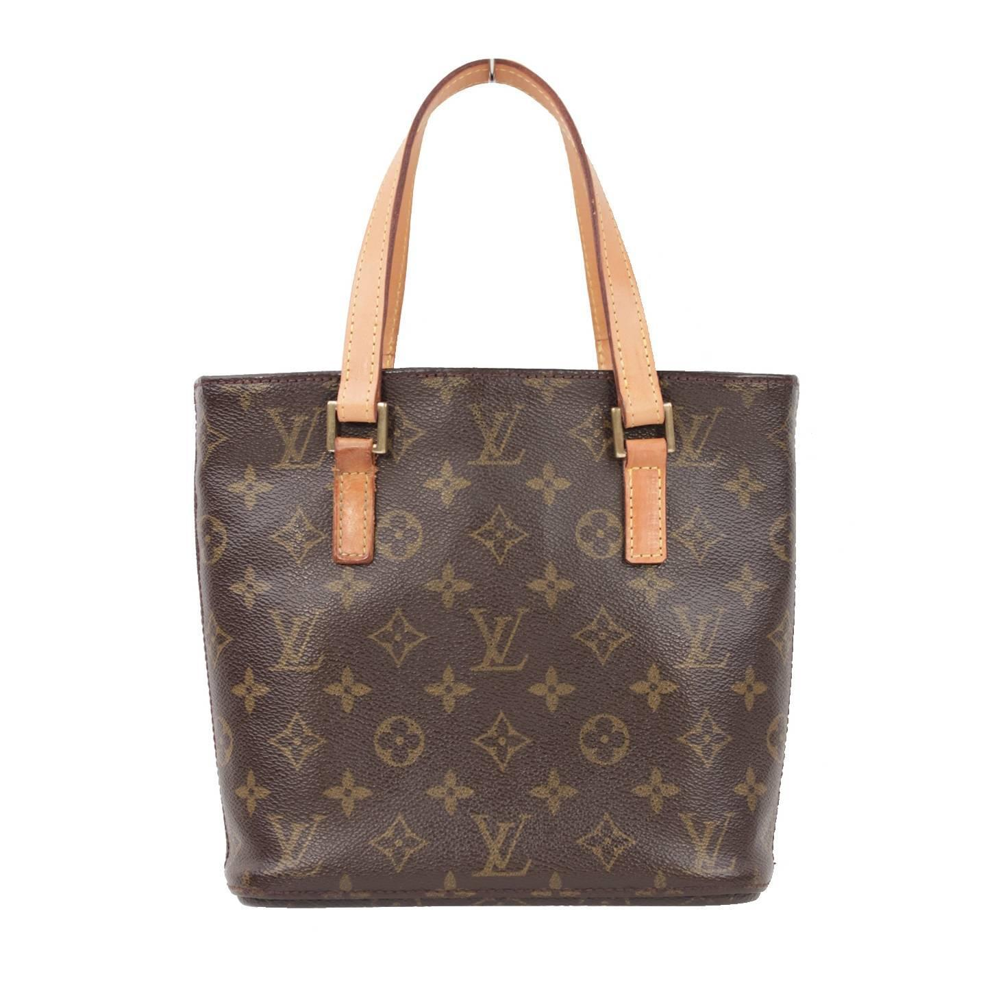 Shop Small Tote Handbags at eBags - experts in bags and accessories since We offer easy returns, expert advice, and millions of customer reviews.