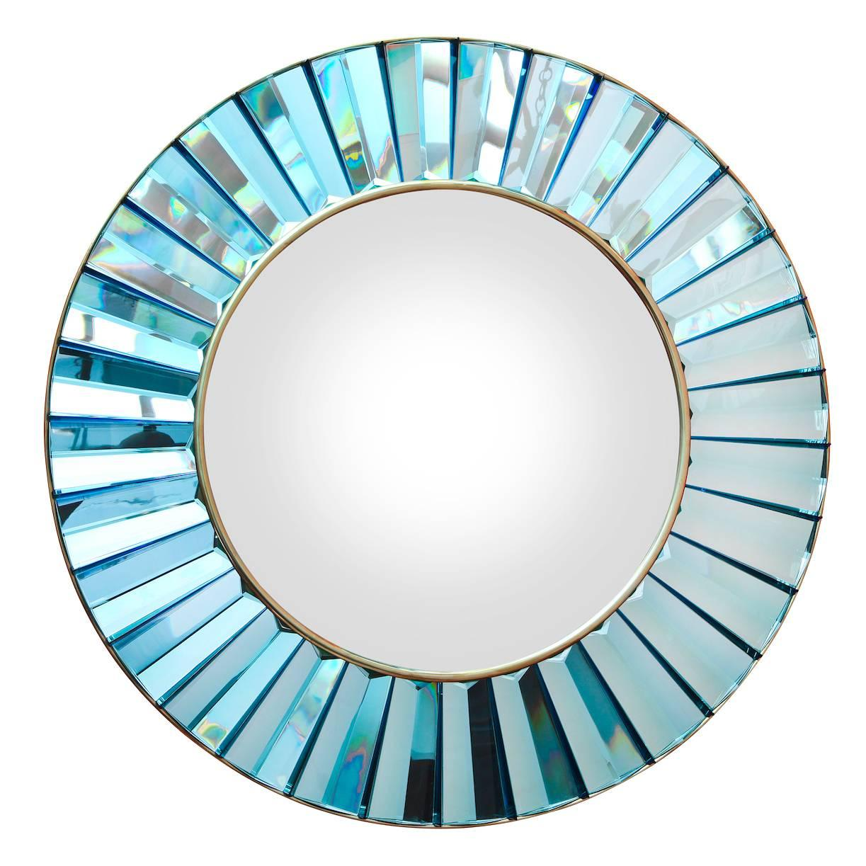 Ghiró Studio Mirror
