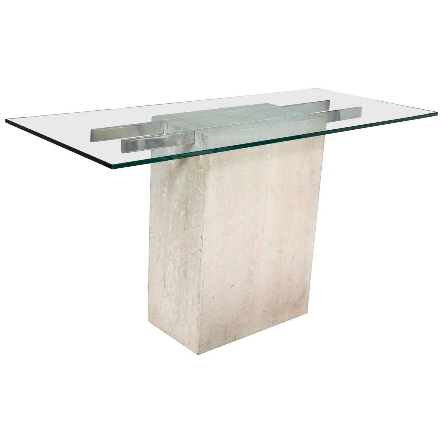 wow fresh regular lippa marble dining ideas round table or room top of pedestal modern white