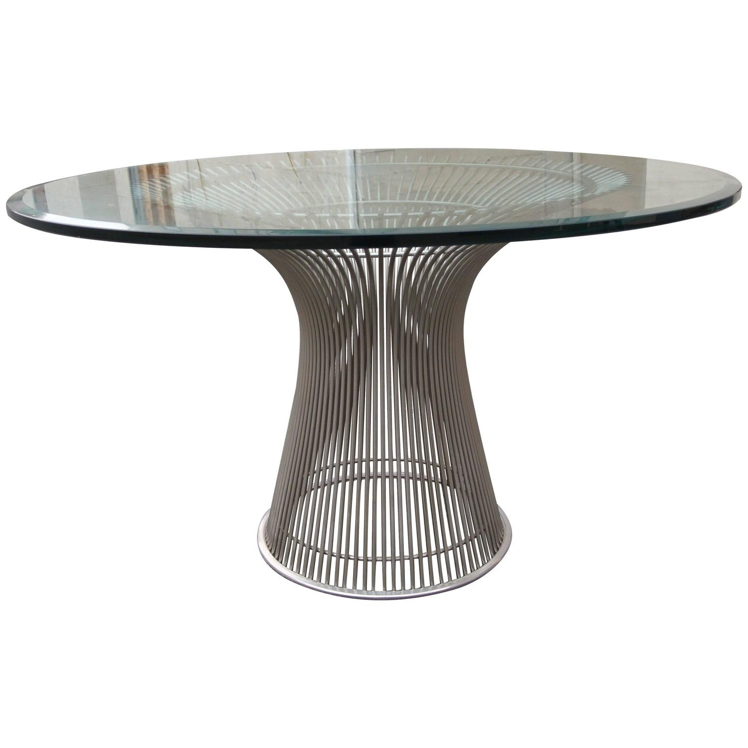 Platner Coffee Table Amazing Platner Coffee Table Knoll With Platner Coffee Table Finest