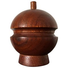 Jens Quistgaard Salt/Pepper Mill for Dansk