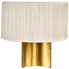 Paavo Tynell Table Lamp, 1945