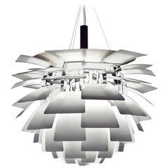 Artichoke Lamp by Poul Henningsen for Louis Poulsen Lighting