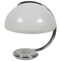 "Martinelli Luce ""Serpente"" Table Lamp"