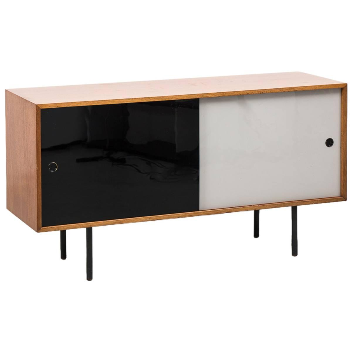 robin day interplan sideboard for hille uk 1950s at 1stdibs