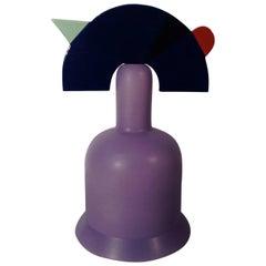 Baykal Ceramic Flower Vase by Marco Zanini
