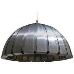 Calotta Pendant Lamp by Elio Martinelli