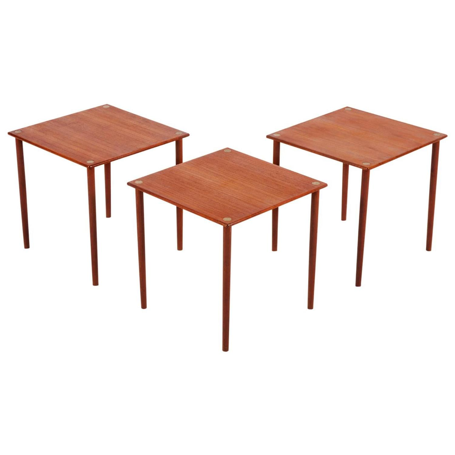 Set Of 3 Coffee Tables Access To The Path D Hostingspaces Dwfcoadmin Dwfco A Set Of 3 Coffee