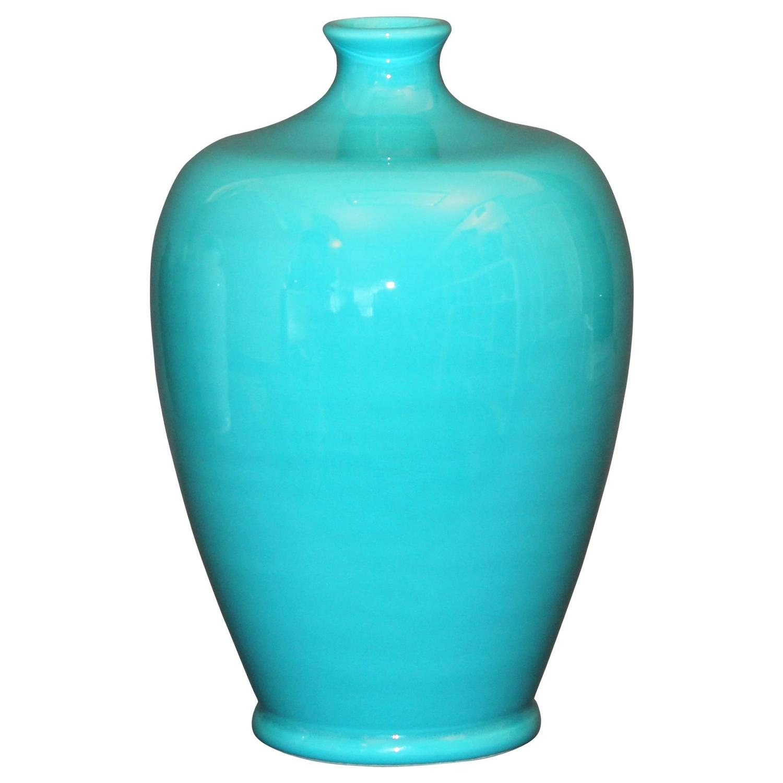 Vintage Marco Zanini Memphis For Bitossi Italian Pottery