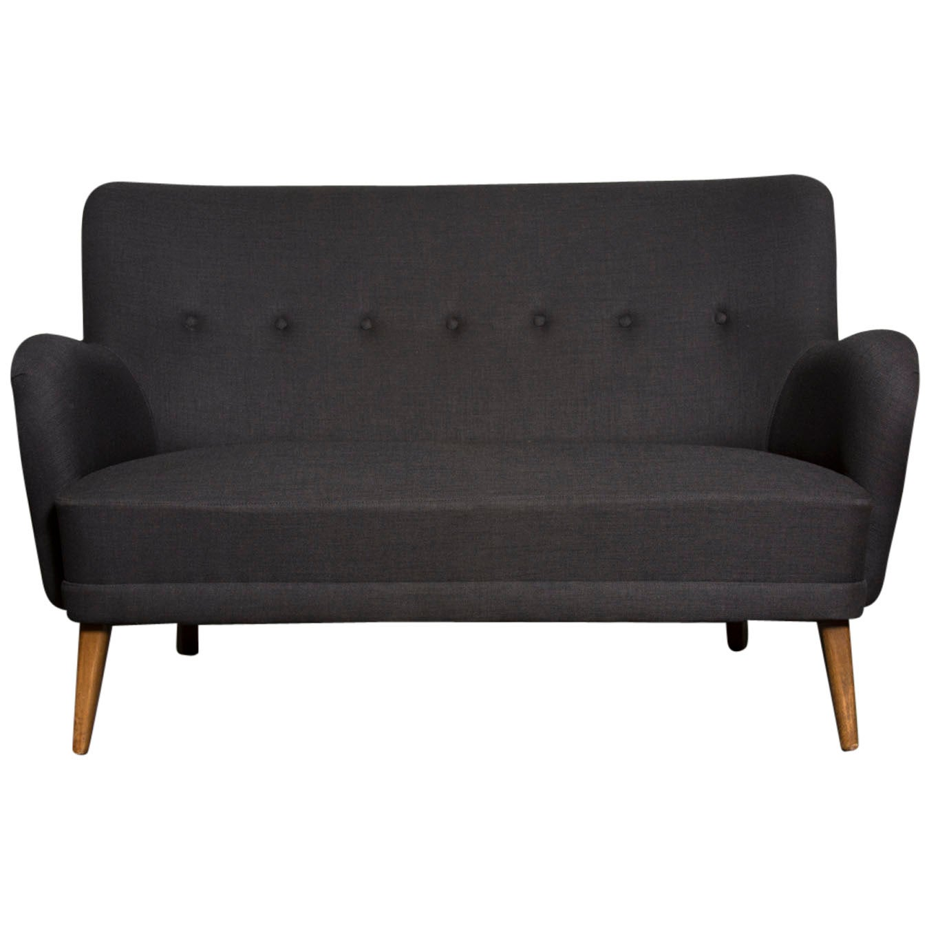 Theo Ruth Loveseat by Artifort