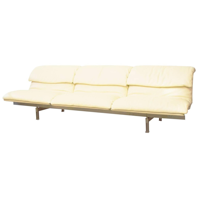 100 Italian Leather Furniture South Africa Johannes
