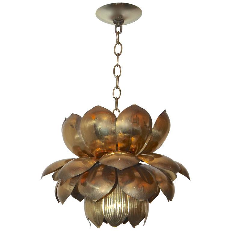 fans lamp coconut ka shell akanek kham lighting la shopping en thong and chandelier lotus