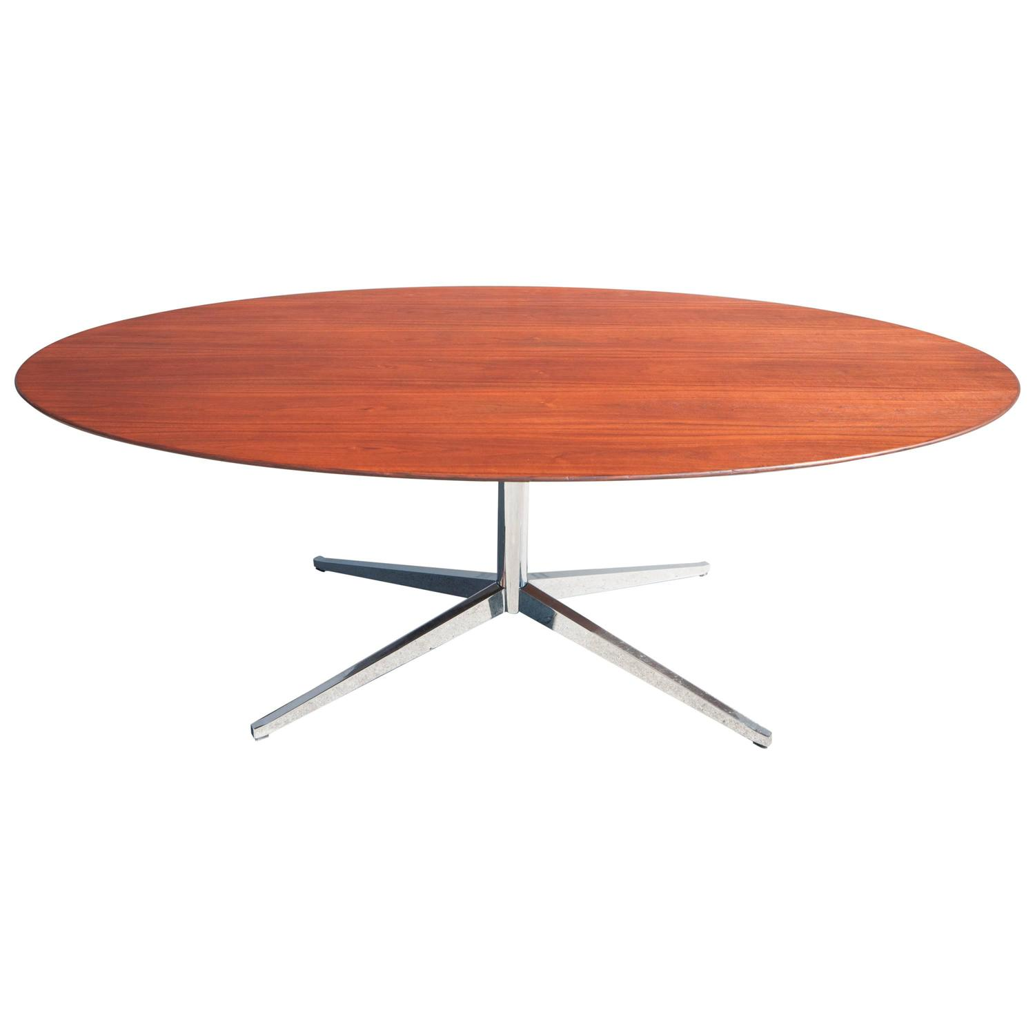 Knoll Dining Table Florence Knoll Dining Table At  : 3325352z from www.amlibgroup.com size 1500 x 1500 jpeg 52kB