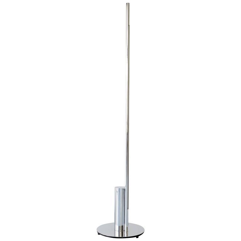 Nanda Vigo Floor Lamp