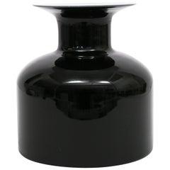 Stelvia Italian Vase
