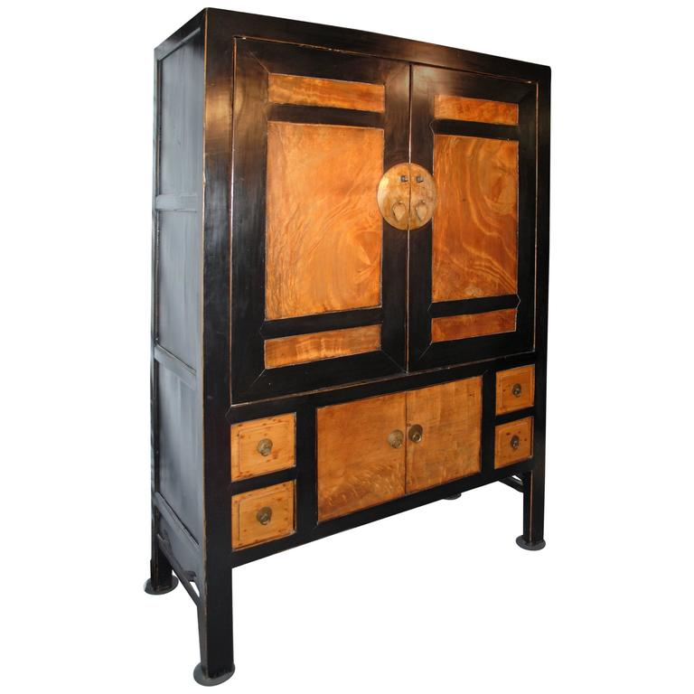 armoire chest products storage ip jewelry brown box dark organizer best handcrafted wooden cabinet choice wood
